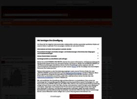 Finanznachrichten.de thumbnail