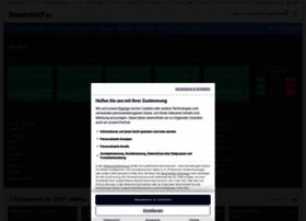 Finanztreff.de thumbnail