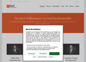 Finanzwacht.de thumbnail