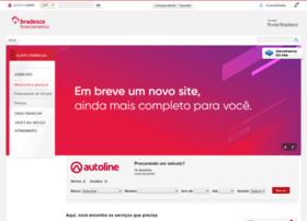 Finasa.com.br thumbnail