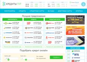 Finbg.ru thumbnail
