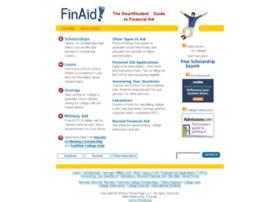 Findaid.org thumbnail
