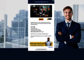 Findaseminar.com thumbnail