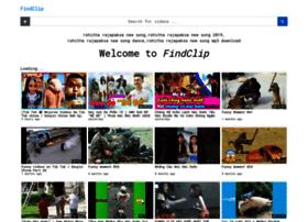 Findclip.net thumbnail