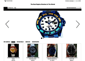 Findreplicawatches.me thumbnail