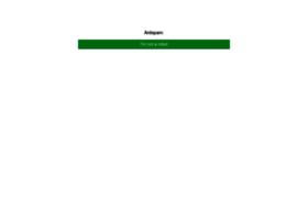 Finevpn.org thumbnail