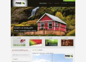 Finexa.cz thumbnail