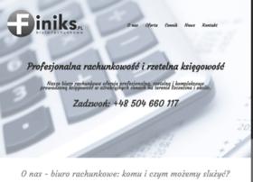 Finiks.pl thumbnail