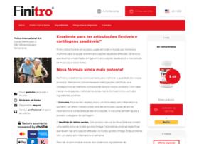 Finitro.pt thumbnail