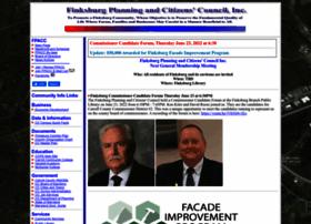 Finksburg.org thumbnail