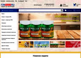 Finmagazin.ru thumbnail