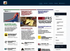 Finmanagement.com.ua thumbnail