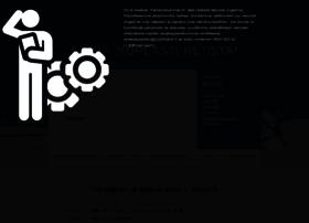 Finncredit.fi thumbnail
