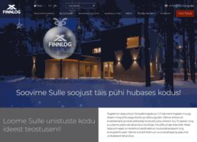 Finnlog.ee thumbnail