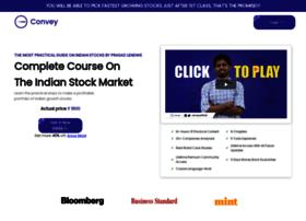 Finnovationz.com thumbnail