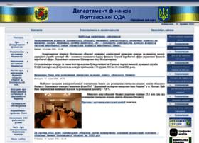 Finpl.gov.ua thumbnail