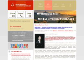Finstart.ru thumbnail