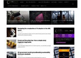 Fintech.global thumbnail