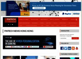 Fintechnews.hk thumbnail