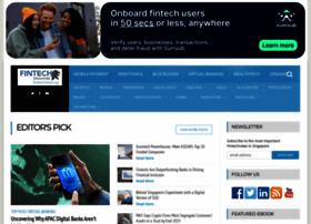 Fintechnews.sg thumbnail