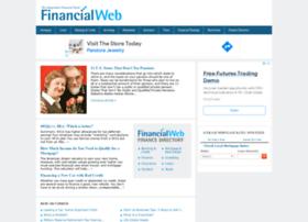 Finweb.com thumbnail