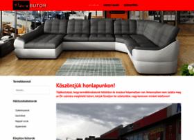 Fiorebutor.hu thumbnail