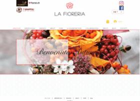 Fioreria.ch thumbnail