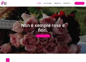 Fioriate.it thumbnail