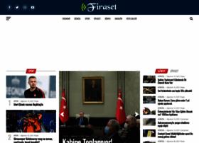 Firaset.net thumbnail