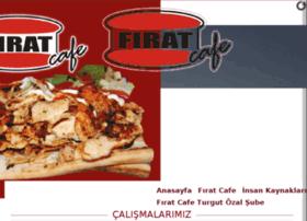 Firatcafe.net thumbnail