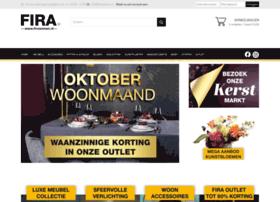 Firawonen.nl thumbnail