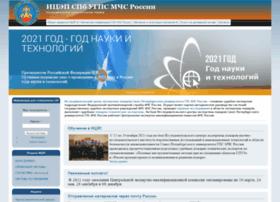 Fire-expert.igps.ru thumbnail