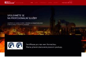 Fireclay.cz thumbnail