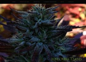 Firecreekfarmshumboldt.com thumbnail