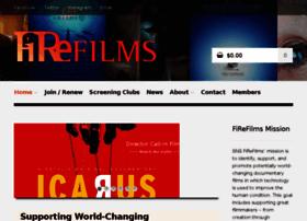 Firefilms.net thumbnail