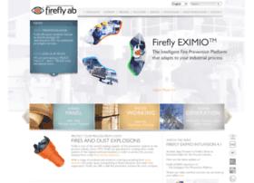 Firefly.se thumbnail