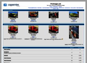 Fireimages.net thumbnail