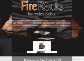 Firerocksusa.biz thumbnail
