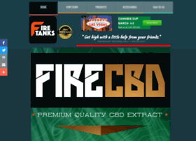 Firetanks.net thumbnail