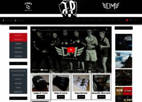 Firmajp.pl thumbnail