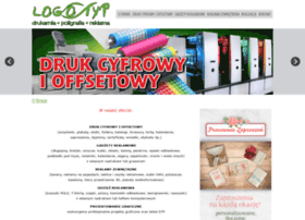 Firmalogotyp.pl thumbnail