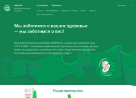 Firnm.ru thumbnail