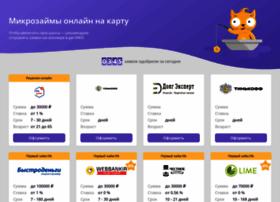 First-bank.ru thumbnail