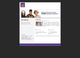 Firstcitygrouponline.com thumbnail