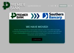 Firstcommunitybank.us thumbnail