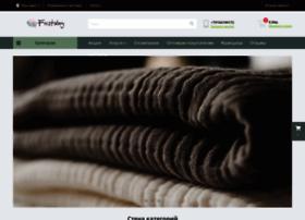 Firstday.ru thumbnail