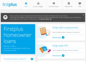 Firstplus.co.uk thumbnail