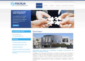 Fiscalia.pt thumbnail