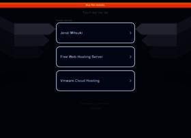 Fisch-server.de thumbnail