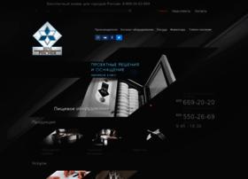 Fischer-bini.ru thumbnail